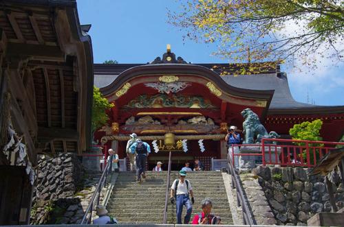 御岳山201208-12