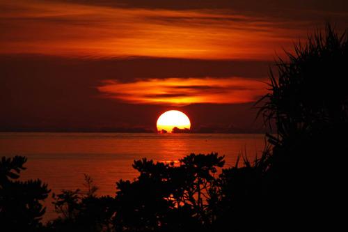 夏休み201008-9