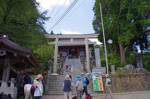 御岳山201208-9