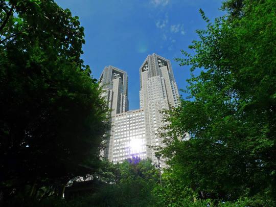 新宿0200907-3L