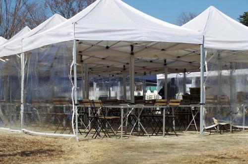 昭和記念公園201501-9