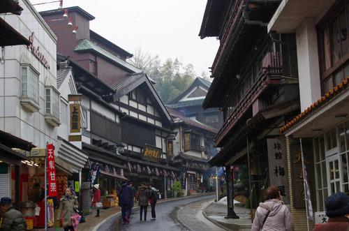 成田山201301-6