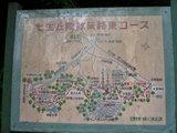 百草園大宮神社5