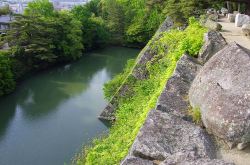 伊賀上野201105-14
