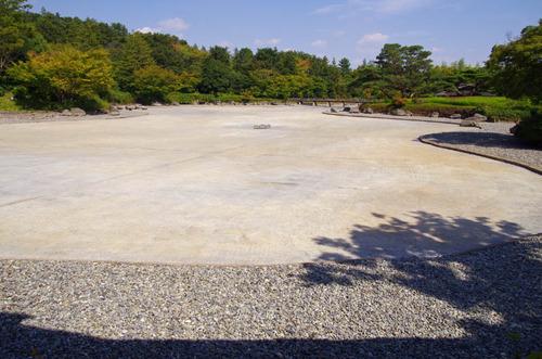 昭和記念公園201309-12