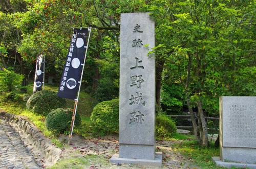 伊賀上野201105-5