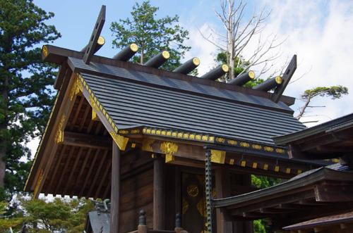 御岳山201208-17