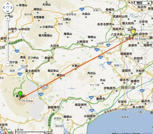 浅川河川敷201112-13