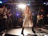 DakotaStar @ Y2K ROPPONGI 2007/06/23