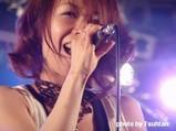 DakotaStar Chiakiさん@ Y2K ROPPONGI 2007/06/23