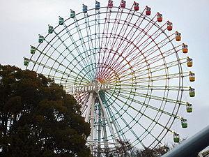 300px-Hirakata_Park