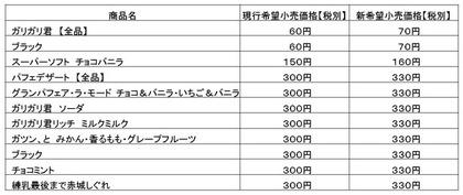 wk_1600311akagi02