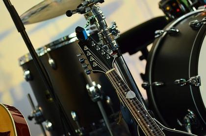 instruments-801271_640