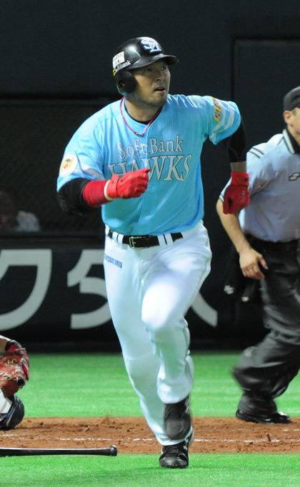 Nobuhiko_Matsunaka_2011