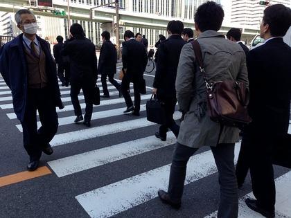 tokyo-960256_640