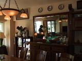ガーナ料理のお部屋