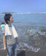 20050716_1423_0001.jpg