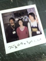63dfafc1.jpg
