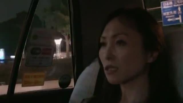 【逆ナン動画】淫奔でHな無毛症の女性の、逆ナンプレイが、ホテルにて…!!【ヘンリー塚本作品】