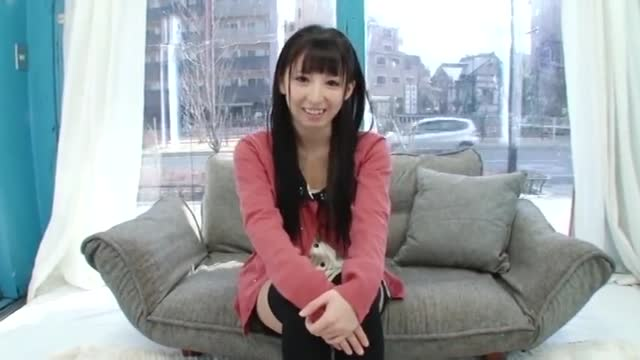【マジックミラー号】超絶カワイイ少女好きカワイイ少女タレント「板野有紀」チャンのデビュー前パンピー時代の秘蔵SEX映像がコレだw