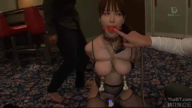 【SaeVides】ぽっちゃりのカワイイ女性JDの、篠田ゆうの本番グラビアSEX撮影無料H動画!【篠田ゆう動画】