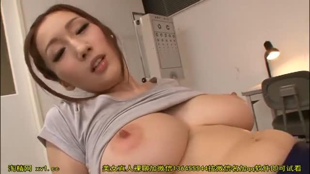 【JULIA】Jカップデカパイインストラクターが生徒のバキバキフルボッキちんぽを膣内に飲み込み精液を搾取!