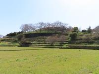 hibariyama200321