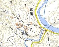 kuzuo2
