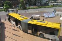 BRTfukuoka