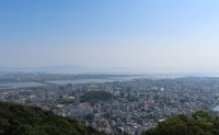 200901
