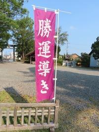 toukei2008