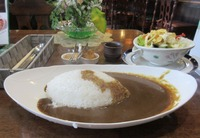 autobahncurry