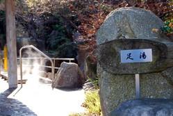 京都 009