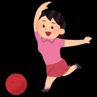 bowling_nageru_woman
