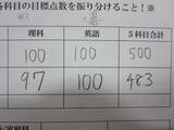 IMG_4974