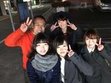 平山さんからの写真