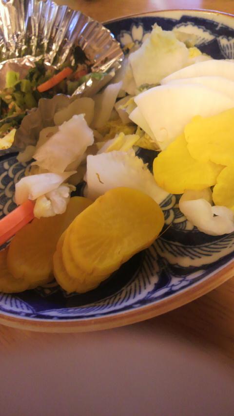 老舗日本酒蔵元「司牡丹」社長が語る裏バナシblog 「口は幸せのもと