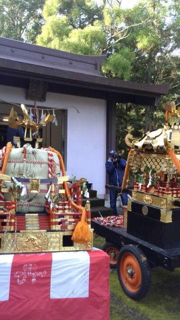 (3)恵比須神社3
