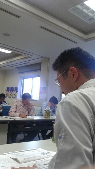 (6)高田さん