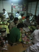 2012.12.17宴席風景.jpg