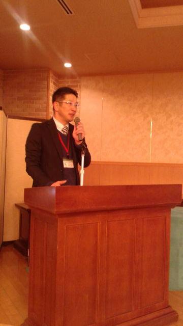 (10)高田さん講演