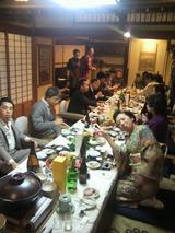 2012.12.21宴席風景.jpg