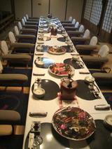宴席の皿鉢.jpg