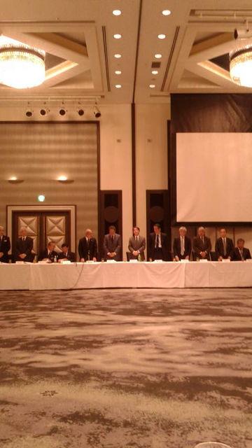 (6)設立準備委員会メンバー