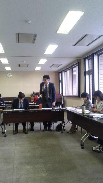 (5)川田課長さん