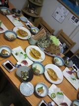 2012.12.10懇親会料理.jpg