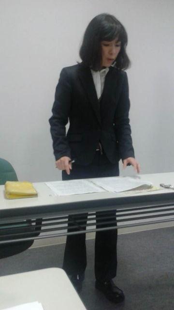 (6)鈴木さん