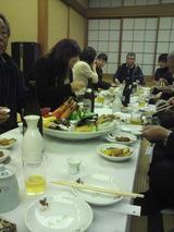 2012.12.18宴席風景.jpg
