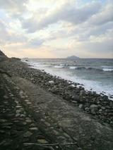 強風の海.jpg
