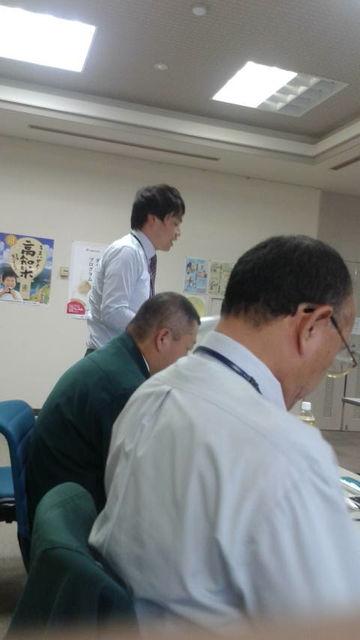 (5)矢野さん
